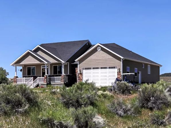 Garfield real estate garfield county ut homes for sale zillow for sale by owner sciox Gallery