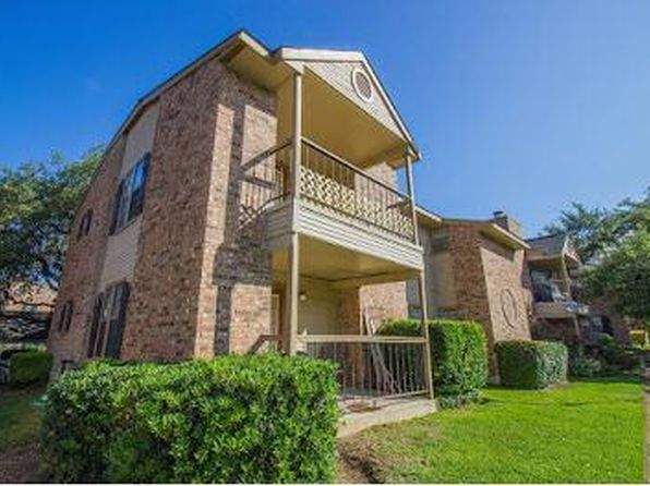Apartments for rent in thousand oaks san antonio zillow for Zillow apartments san antonio