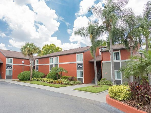 Apartments for rent in 32811 zillow for Cheap one bedroom apartments in orlando fl