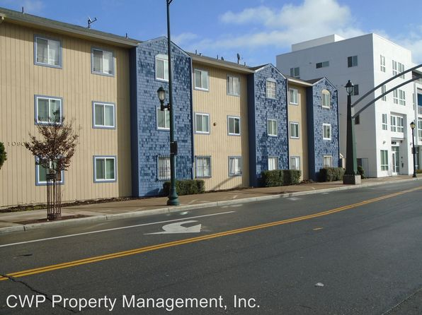 Apartments for rent in sequoyah oakland zillow for 2 bedroom apartments in oakland ca