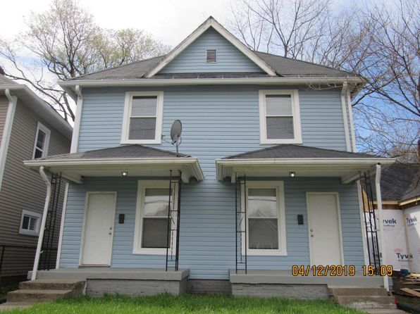 1442 kennington st indianapolis in 46225 zillow rh zillow com