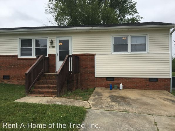 Apartments For Rent In Forest Oaks Greensboro Zillow