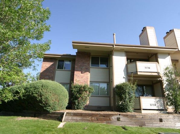 Apartments for rent in colorado springs co zillow for Zillow colorado rentals