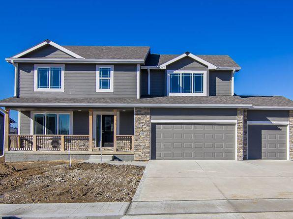Adel Homes For Sale & Real Estate Information