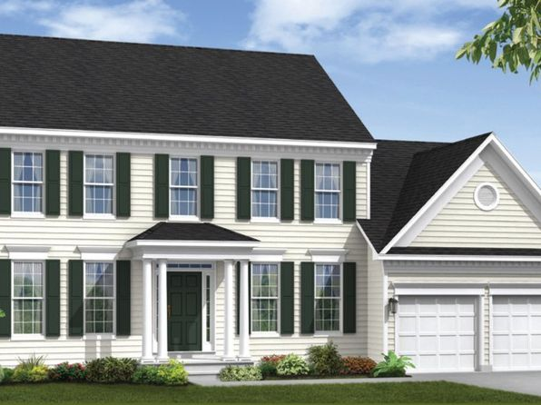 Howard county md new homes home builders for sale 314 for Modern homes for sale in maryland