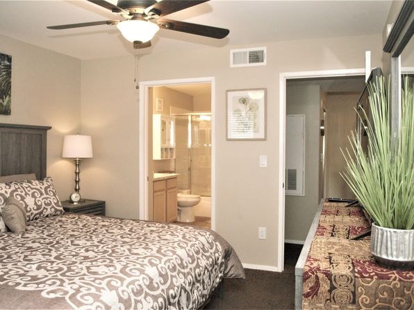 Townhomes for rent in henderson nv 31 rentals zillow - 4 bedroom houses for rent henderson nv ...