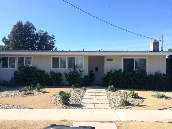Houses for rent in north hills los angeles 8 homes zillow for Houses for lease in los angeles
