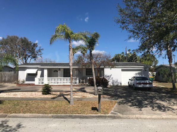 Homes For Sale Merritt Island Fl Zillow