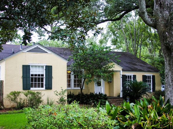 For Sale by Owner. College Town Baton Rouge For Sale by Owner  FSBO    1 Homes   Zillow