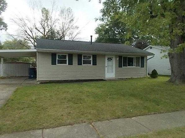 hebron real estate hebron oh homes for sale zillow