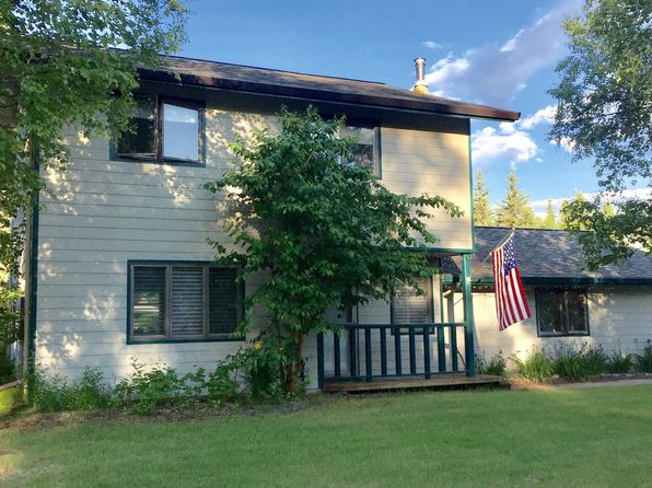 Fairbanks AK For Sale by Owner (FSBO) - 21 Homes   Zillow