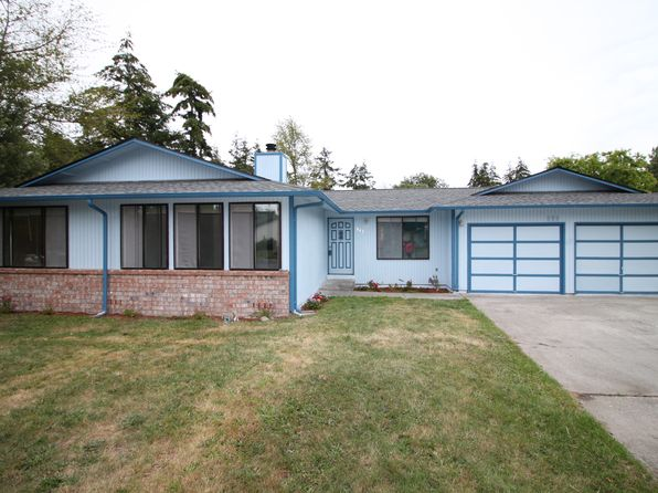 1147 sw 8th ave oak harbor wa 98277 zillow for 8th ave terrace