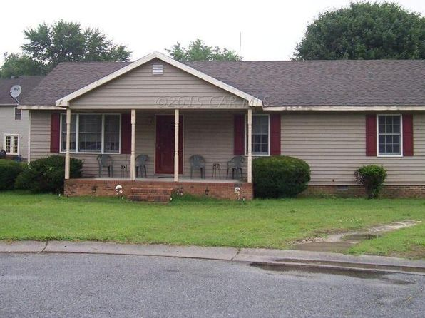 House For Rent. Salisbury MD Pet Friendly Apartments   Houses For Rent   41