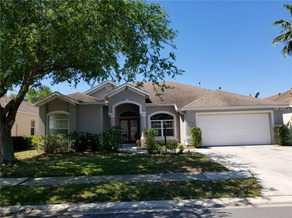 Bradenton FL Bank Owned Homes & REO Properties For Sale - 5