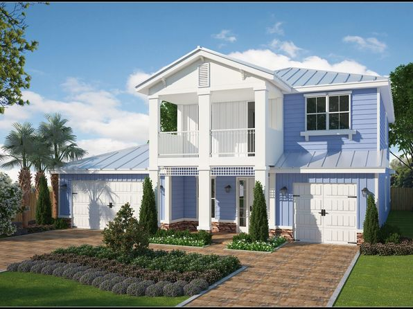 New Construction Townhomes Palm Beach Gardens Fl - Best Idea Garden