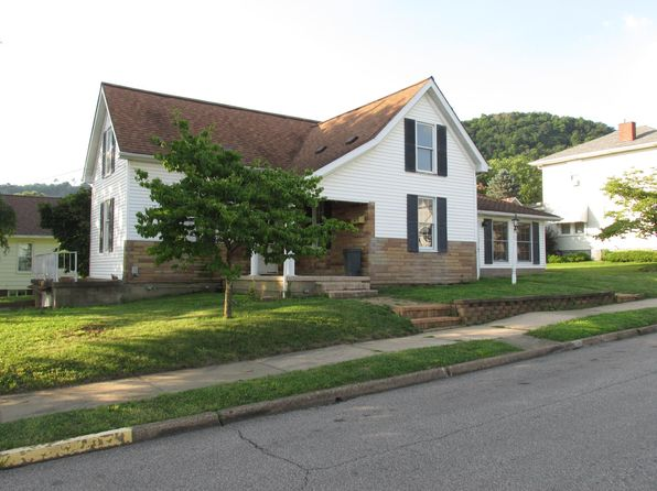 Apartments For Rent In Glen Dale Wv