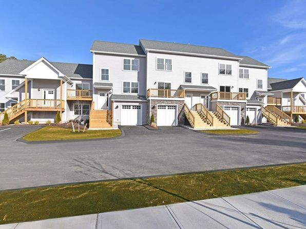 exeter ri condos apartments for sale 0 listings zillow. Black Bedroom Furniture Sets. Home Design Ideas
