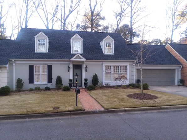 Tuscaloosa Real Estate Tuscaloosa Al Homes For Sale Zillow