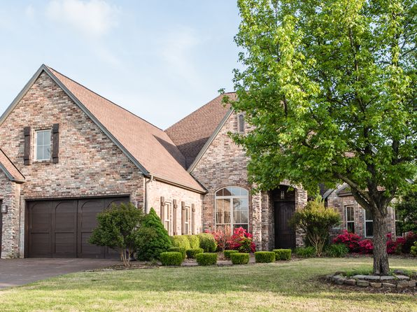 Rogers Real Estate Rogers Ar Homes For Sale Zillow