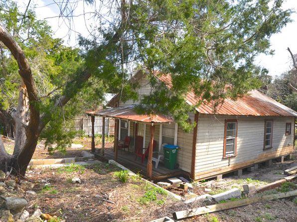 Cedar Key Real Estate - Cedar Key FL Homes For Sale   Zillow