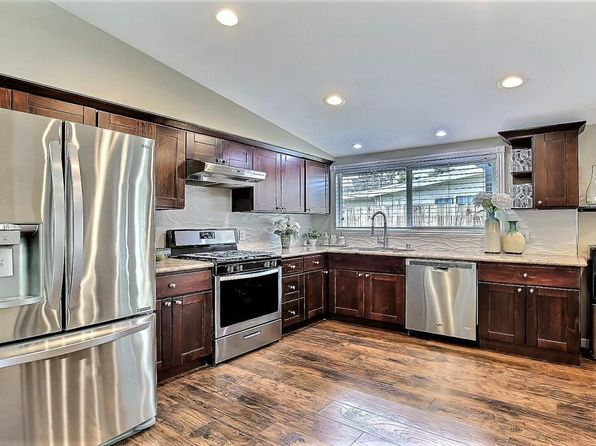 Houses For Rent in East San Jose San Jose - 22 Homes | Zillow