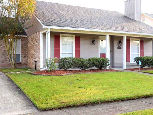 For Sale by Owner. Baton Rouge LA For Sale by Owner  FSBO    82 Homes   Zillow