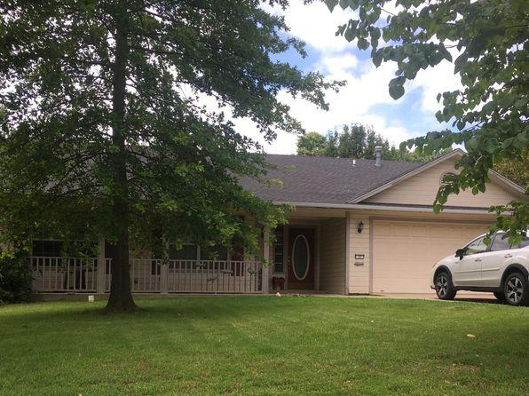 Excellent Rental Listings In Fayetteville Ar 414 Rentals Zillow Beutiful Home Inspiration Semekurdistantinfo