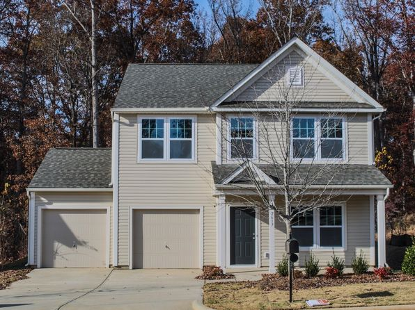 Fort mill new homes fort mill sc new construction zillow for Cost of building a house in nc