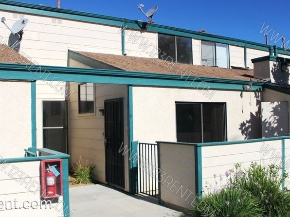 Section 8 - Rental Listings in Los Angeles County CA - 567 ...