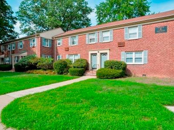 Springfield NJ Pet Friendly Apartments & Houses For Rent - 11 ...