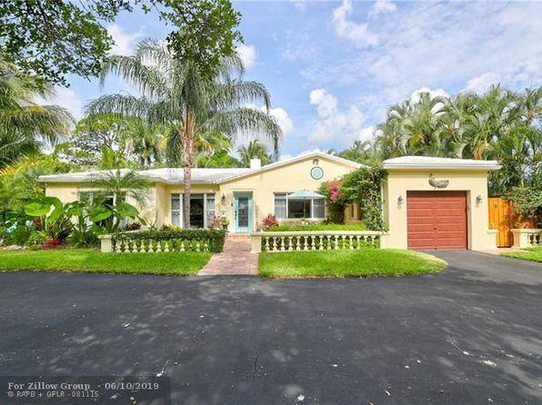 Owner Financing - FL Real Estate - Florida Homes For Sale | Zillow