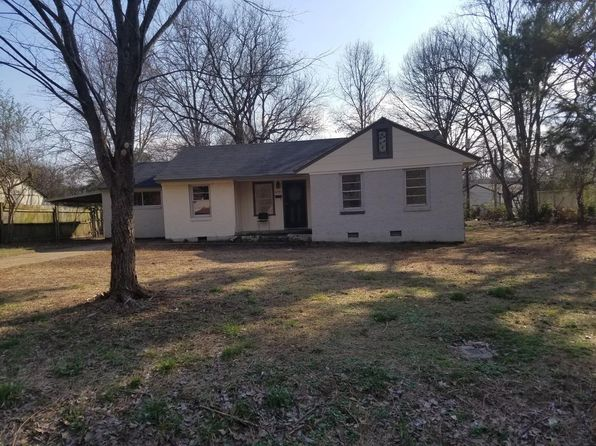 Houses For Rent in Millington TN - 2 Homes | Zillow