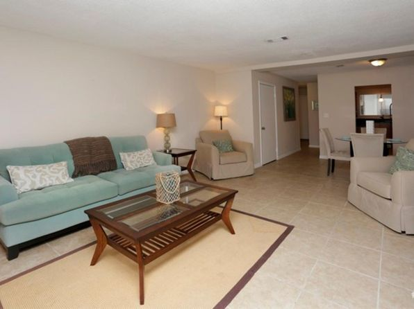 Apartments For Rent in Gainesville FL | Zillow