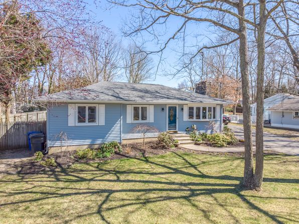 08755 NJ Real Estate amp Homes for Sale  Redfin