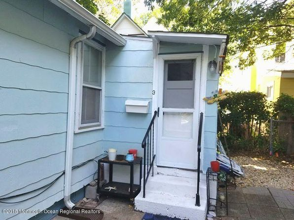 studio apartments for rent in neptune nj zillow