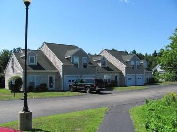 Houses For Rent In New Hampshire 200 Homes Zillow