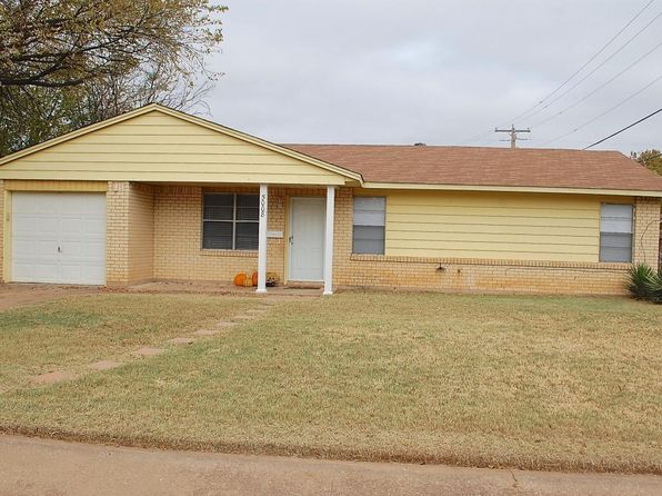 Houses For Rent In Wichita Falls Tx 68 Homes Zillow
