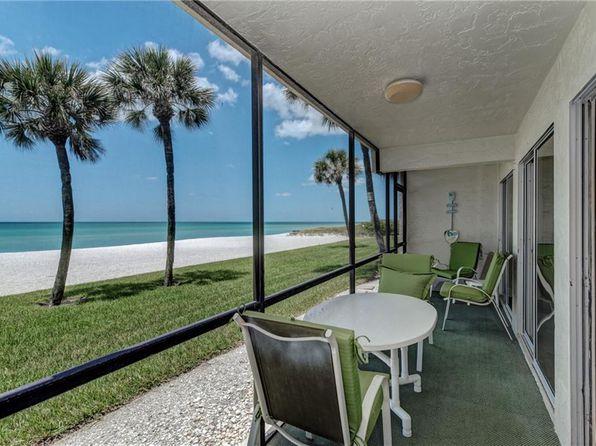 Sensational Beach Front Condo Longboat Key Real Estate Longboat Key Interior Design Ideas Gresisoteloinfo