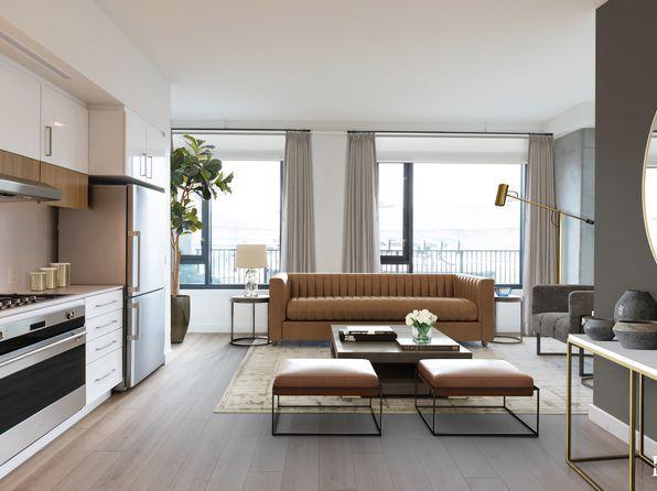 Terrific Rental Listings 7 288 Rentals Zillow Interior Design Ideas Clesiryabchikinfo
