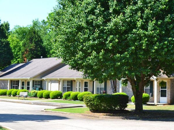 Rental Listings In Florence Al 34 Rentals Zillow