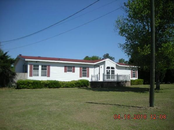 Large Workshop Augusta Real Estate Augusta GA Homes For Sale