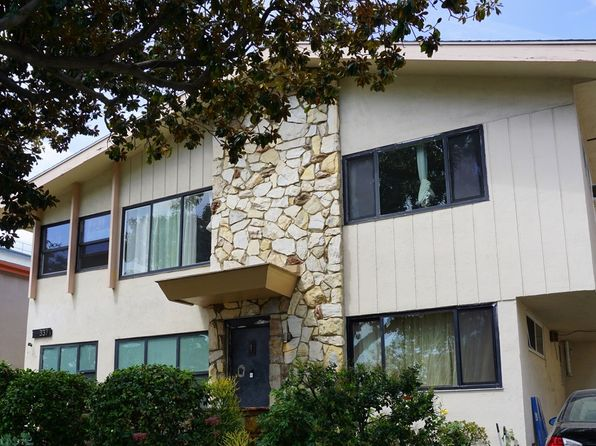 10048 Cielo Dr, Beverly Hills, CA 90210 | Zillow