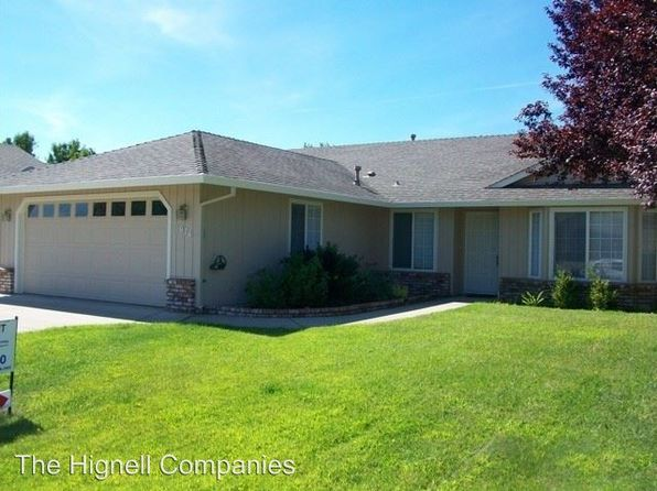 Houses For Rent In Redding Ca 47 Homes Zillow
