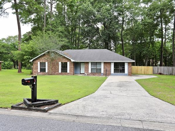 Hinesville Real Estate