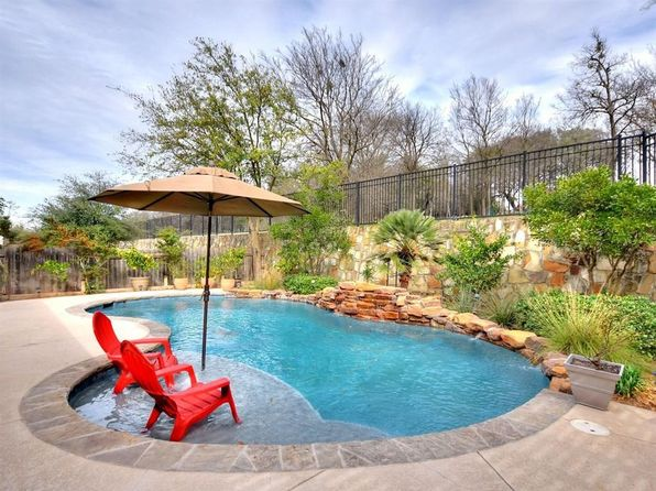 Patio Furniture Round Rock Tx.Golf Course Views Round Rock Real Estate Round Rock Tx Homes For