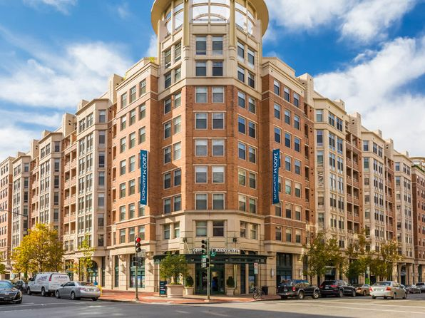 Apartments For Rent In Washington DC | Zillow