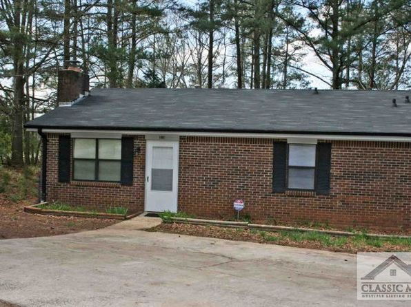 Houses For Rent In Athens GA