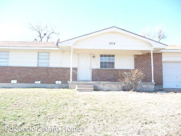 houses for rent in lawton ok 319 homes zillow