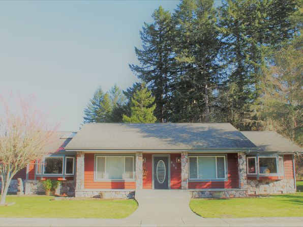Brookings Or For Sale By Owner Fsbo 9 Homes Zillow