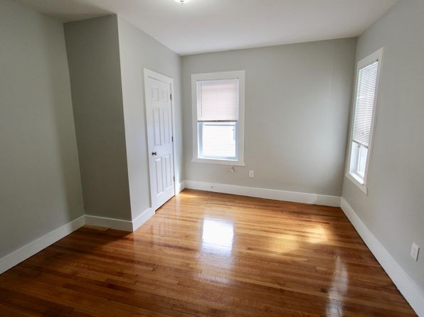 Apartments For Rent in Boston MA | Zillow